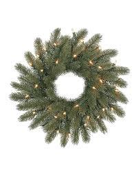 vermont white spruce wreath balsam hill australia