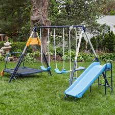 inspirational playground sets for backyards costco architecture nice