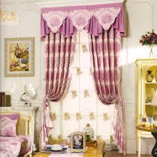 modèle rideaux chambre à coucher cuisine indogate chambre grise et blanc inspirations avec modèle