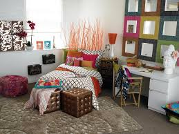 home design double dorm room ideas for girls window treatments
