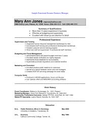 Sample Resume Objectives For Logistics by Resume Sample Logistics Coordinator