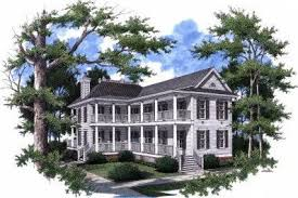 charleston home plans this charleston style home has a unique historic look see more
