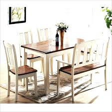 kitchen table sets with bench bench seating dining table dining table with bench seats dining room
