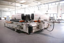 Scm Woodworking Machinery Uk by Used Woodworking Machinery Woodworking Directory