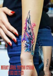 17 best tattoos images on pinterest bird tattoos butterflies