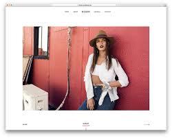 20 best wordpress themes for photographers 2017 colorlib