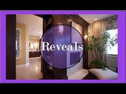 interior design decorating a beautiful master suite youtube