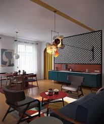 pin by maria ivanova ocheret on интерьер pinterest interiors