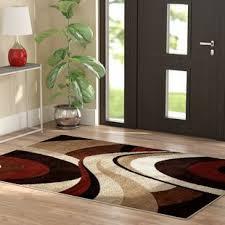 Home Decorators Home Decorators Collection Rug Wayfair