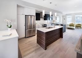 Ottawa Kitchen Design 6 Essential Tips For Small Kitchen Design Laurysen Ottawa