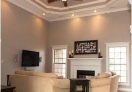 Taupe Interior Paint Color Best Paints For Interior Walls Best Of Interior Wall Color U2013 Con