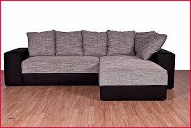 accoudoir canapé housse canapé 3 places accoudoirs lovely housse canapé 3 places avec