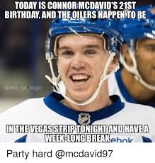 21 Birthday Meme - 25 best memes about 21st birthday 21st birthday memes