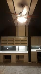25 best built in desks images on pinterest home plans highlands