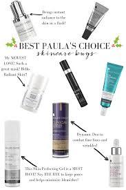 best paula u0027s choice skincare deals makeup life and love