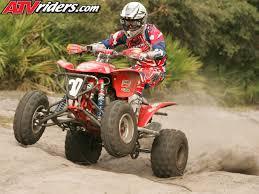 florida motocross racing florida trail riders atv haresramble racing quad scramble series