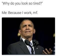 Tgif Meme - work meme dump tgif album on imgur