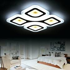 remote control bedroom l remote control ceiling light led ceiling light remote control