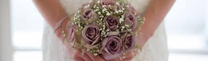 wedding flowers essex prices manio photography wedding photography prices london kent