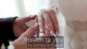 engagement ring insurance geico wedding rings progressive renters insurance login jewelers