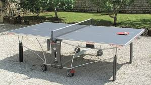 home ping pong table best table tennis tables 2018 buy the best ping pong table for home