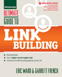ultimate guide to link building how to build backlinks authority