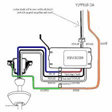 ceiling fan switch wiring diagram awesome hton bay ceiling