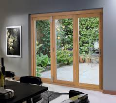 Accordion Exterior Doors Sliding Patio Doors Cost Free Home Decor Techhungry Us