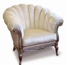 Classic Arm Chair Design Ideas Classic Arm Chair Design Ideas Eftag