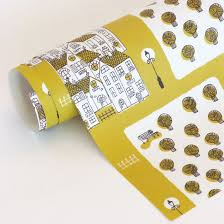 55 best wrapping paper images on wrapping papers gift