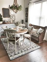 rustic dining room decorating ideas 80 rustic dining room table decor ideas insidecorate com