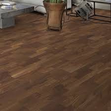 kahrs naturals 7 7 8 engineered walnut montreal hardwood