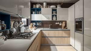 veneta cuisine veneta cuisine 28 images ri flex veneta cucine stunning villa