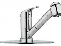 kitchen faucet at lowes kitchen faucets at lowes semenaxscience us