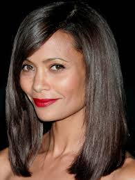 chin length hairstyles for ethnic hair medium hairstyles for black women stylish eve