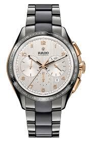 men u0027s luxury watches nordstrom