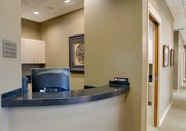 Beth Downs Interiors Mary Beth Wilson Dds 1195 Old Hickory Blvd Ste 203 Brentwood Tn