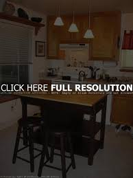 island table for small kitchen home design ideas