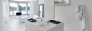 ensuite bathroom ideas ensuite bathroom home design magazine webpeople us