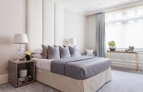 spare bedroom ideas 11 chic guest bedroom ideas inspiration dering hall