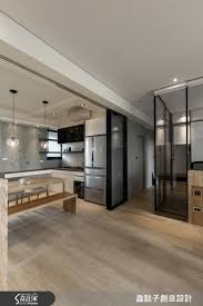 Glass Partition Design 18 Best Kitchen Images On Pinterest Kitchen Glass Partition And