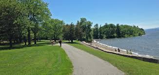 Vermont beaches images Oakledge park burlington parks recreation waterfront jpg