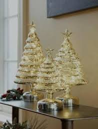 discount decorations christmas accessories decorations accessories discount christmas