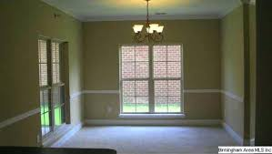 dining room molding ideas modern molding ideas for dining room dining room traditional with
