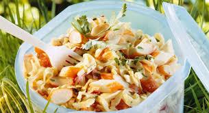 tous les de recettes de cuisine que faire avec du surimi 20 recettes faciles pour tous les jours