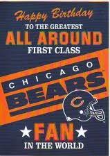 Da Bears Meme - 291 best go team da bears images on pinterest bears football