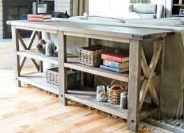 Woodworking Plans For Table And Chairs by Best 25 2x4 Furniture Ideas On Pinterest Wood Work Table Bbq