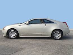 2014 cadillac cts performance used 2014 cadillac cts coupe performance for sale hendrick