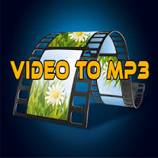 to mp3 android apk convert to mp3 android apps on play
