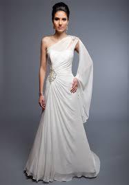 one shoulder wedding dress wholesale one shoulder wedding dresses at discount price from